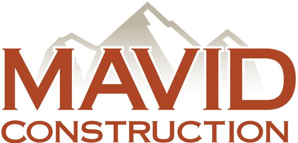 1919 Kitchen Tap Mavid Construction